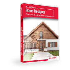 Home Design 3d Best Software by 100 Home Design Software Uk Home Building Design Software