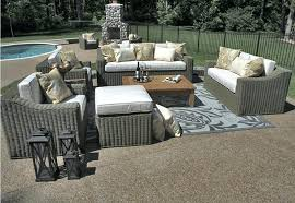 Costco Patio Furniture Sets Outdoor Patio Furniture Sets Costco Gsmmaniak Info