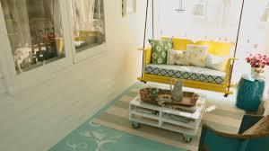 porch furniture ideas create an outdoor porch retreat