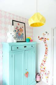 stickers chambre bébé leroy merlin stickers armoire bebe finest beautiful charmant stickers chambre