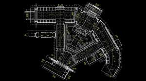 18 central imperial floor plan wired reveals starkiller