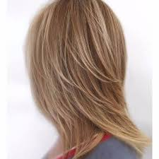 Light Brown And Blonde Hair 45 Blonde Highlights Ideas For All Hair Types And Colors