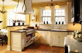 cabinet european kitchen cabinet