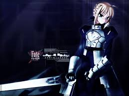 fate stay night saber 4k wallpapers fate stay nightsaber wallpapers 19 wallpapers u2013 hd wallpapers