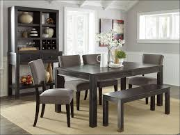 roundng room table sets remarkable furniture ashley dinette small
