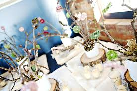 cheap wedding centerpieces 25 diy centerpiece ideas venuelust