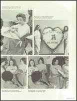 i leonard high school yearbook explore 1977 i leonard high school yearbook lake worth fl