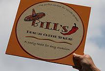 Liquor Barn Springhurst Where To Buy Bill U0027s Famous Spreads Louisville Ky 502 239 2851