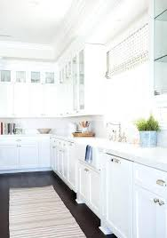 carrara marble kitchen backsplash white carrara marble kitchen backsplash countertops