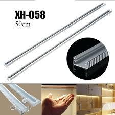 utilitech led strip light 12 ft led light bar under cabinet led under cabinet lighting 8 led light