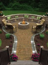 Patio Designs 44 Traditional Outdoor Patio Designs To Capture Your Imagination