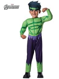 Halloween Costumes Toddlers Boy 69 Halloween Costumes Images Costumes