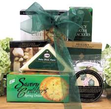 Gourmet Cheese Baskets Great Arrivals Gourmet Cheese Gift Board Treats Cheese Gifts