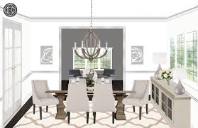 havenly best of 4 dining rooms we admire the havenly blog