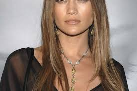 hair style for aged hairstylesmiddle aged women jennifer lopez medium hair styles