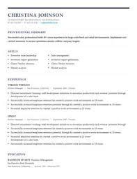 22 best resume templets images on pinterest resume ideas resume