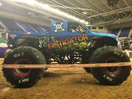 monster truck racing schedule instigator xtreme monster sports inc