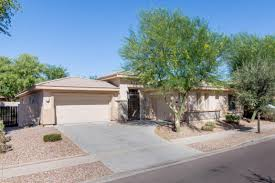 gilbert az 4 bedroom homes for sale gilbert real estate