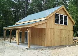Size Of A Two Car Garage Best 25 Two Car Garage Ideas On Pinterest Garage With Apartment