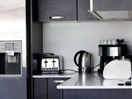 sears appliance black friday kitchen sears kitchen appliances and 44 sears kitchen appliances