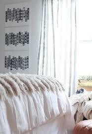 West Elm White Bedroom Decorist Bedroom Design Project U2013 Before U0026 After Part 3 House Of
