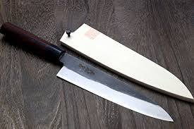 best japanese kitchen knives best japanese chef knife out of top 24