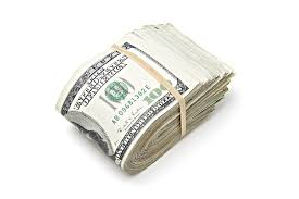wedding gift dollar amount can we ask for money as a wedding gift
