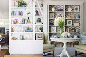 10 emergency go to u0027s every interior designer should have for