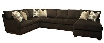 Super Comfortable Couch our five favorite contemporary sofas real life real friends