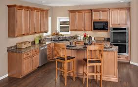 kitchen kountry kitchen cabinets kountry cabinets kountry