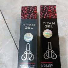 agen obat herbal titan gel asli cream pembesar mr p