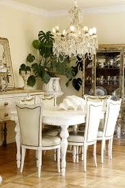 vintage dining room sets 274 best antique dining room furniture images on antique