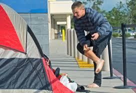 best camping black friday deals camping out for black friday deals u2013 orange county register