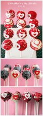Halloween Cakes To Make At Home 1324 Best Cake Pops Images On Pinterest Cake Ball Cake Pop