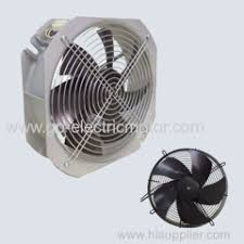 thermostat controlled exhaust fan waterproof thermostat controlled remote control battery operated
