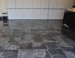Installing Porcelain Tile Beautiful Porcelain Garage Floor Tiles Garage Tile Floor Palm