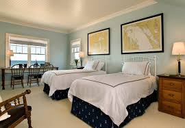 two bed bedroom ideas home design two beds in one room inspiring ideas with 85