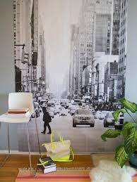 diy wall mural hgtv original chelsea costa photo mural beauty4 v