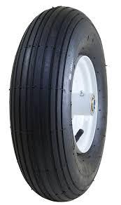 amazon com agricultural tractor u0026 farm equipment tires automotive