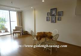 Beautiful Apartment Beautiful Apartment With Open Large Balcony In Vinhomes