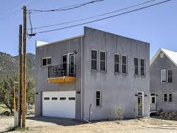 modern garage apartment plan 062g 0084 garage plans and garage blue prints from the garage