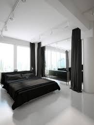 bedroom cool black white bedroom black and white bedroom designs bedroom cool black white bedroom black and white bedroom designs