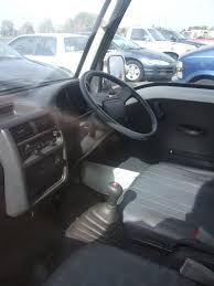subaru domingo interior car picker subaru sambar interior images