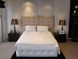 Bedroom Design Decor Bedheads U0026 Bedroom Design Decor By Choice Victor Harbor