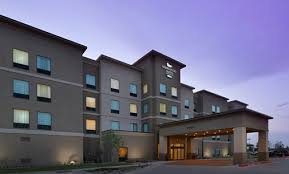 Comfort Suites Midland Texas Midland Tx Hotels Homewood Suites By Hilton Midland