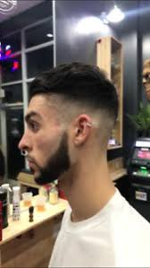 barber services in mississauga peel region kijiji classifieds