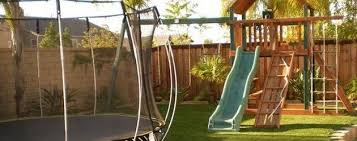 Backyard Play Area Ideas Backyard Play Area Ideas Archives Home Decoration 17