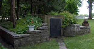 Backyard Tornado Shelter How To Build A Storm Shelter Home Projects Pinterest Storms