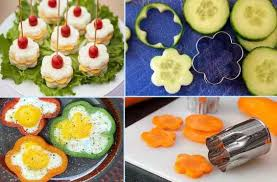 Food Decoration Images Diy Food Decoration Ideas On Google Play Reviews Stats