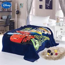 Disney Cars Home Decor Online Get Cheap Cars Disney Characters Aliexpress Com Alibaba
